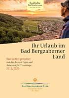 Ihr Urlaub im Bad Bergzaberner Land