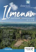 Reiseplaner Ilmenau