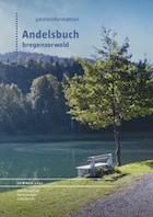 Unterkunftsverzeichnis Andelsbuch