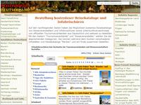 www.reisefuehrer-deutschland.de