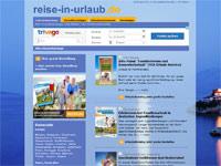www.reise-in-urlaub.de
