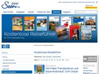 www.seen.de
